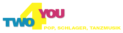 two4you logo claim